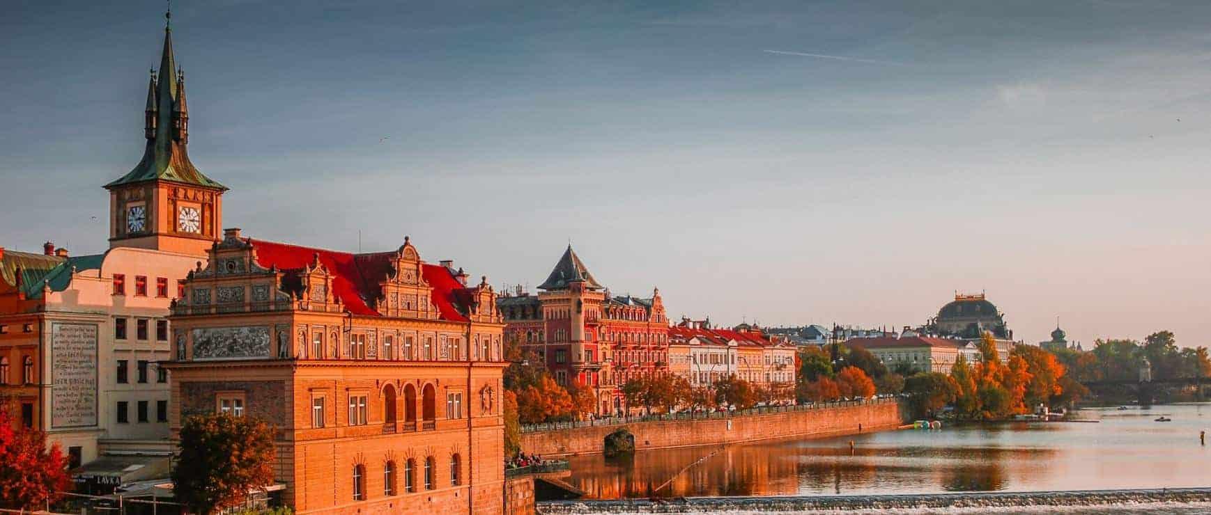 Liste Immobilieninvestoren Osteuropa Kontaktdaten