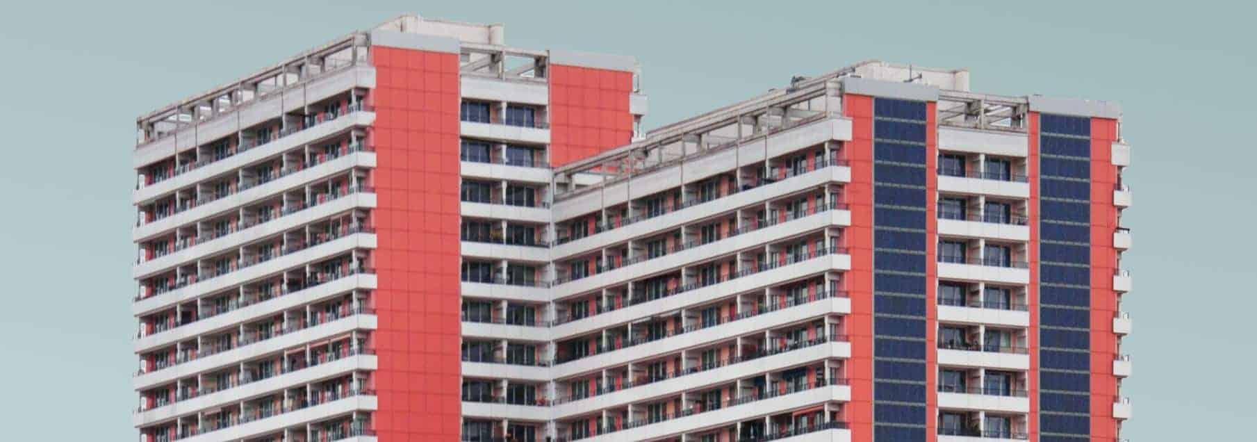 Datenbank Real Estate Käufer Polen, Tschechien, Baltikum, Slowenien