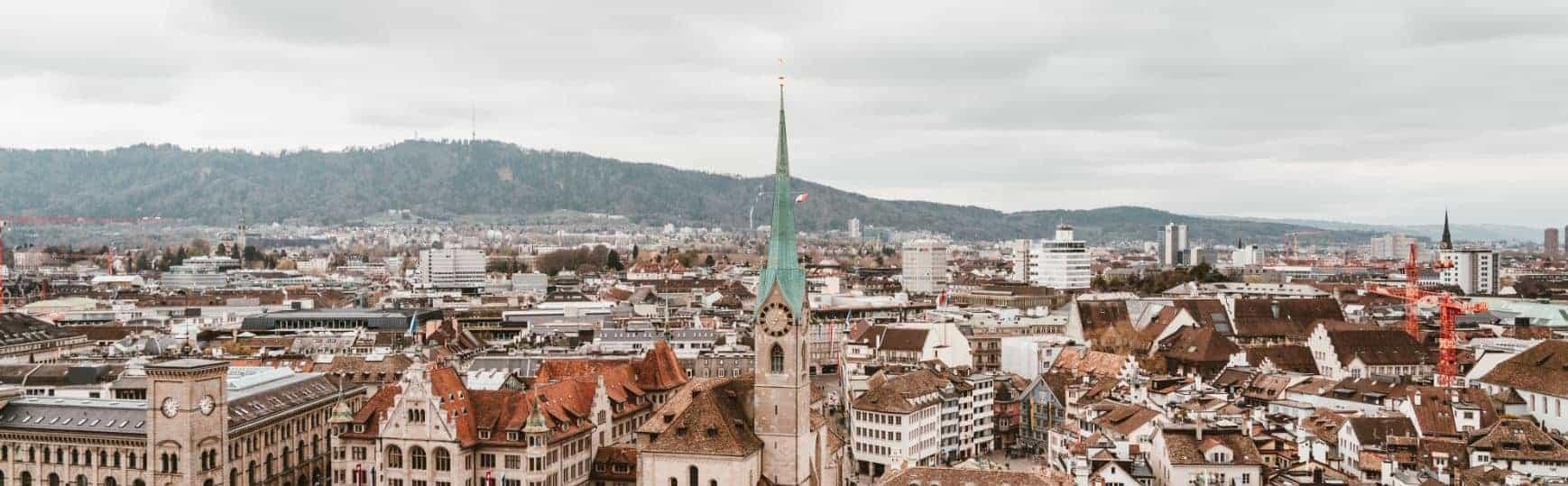 Schweizer Vermögensverwaltungen Liste Adressen