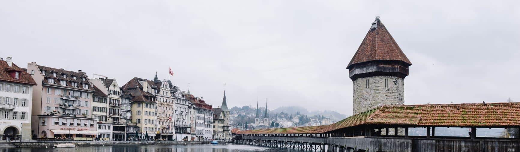 Investorenverzeichnis Schweizer PE Fonds