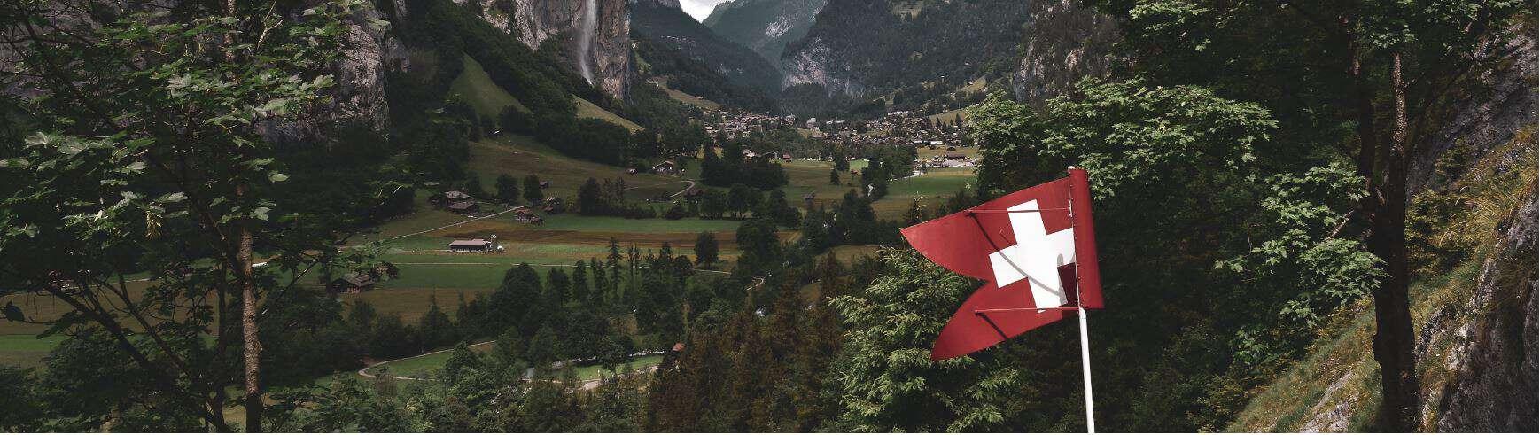 Liste Private Equity Fonds Schweiz Datenbank Beteiligungsunternehmen