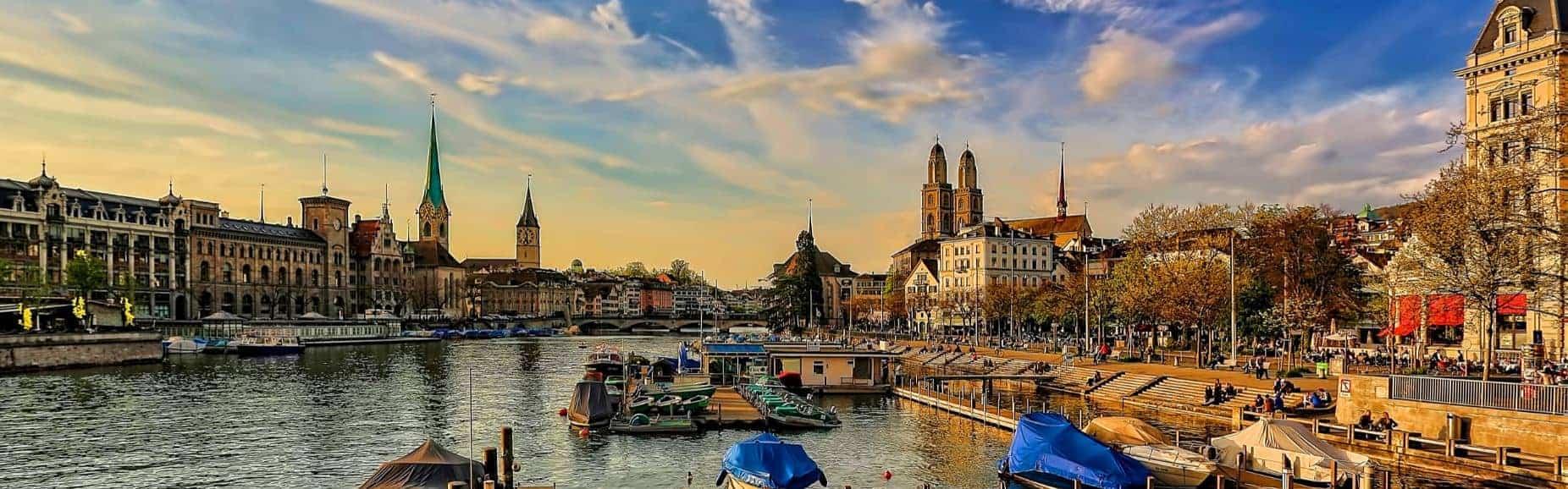 Liste Multi Family Offices Schweiz Vermögensverwalter
