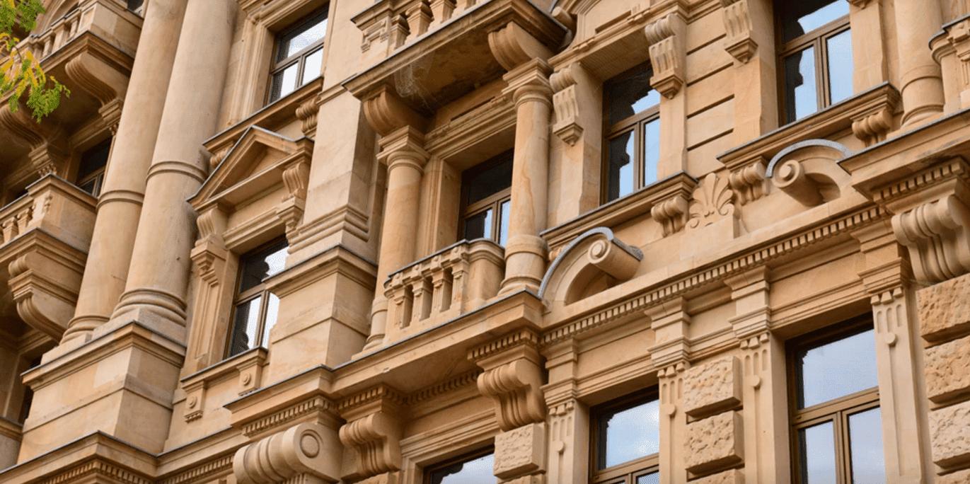 Größte Deutsche Projektentwickler Instone Real Estate