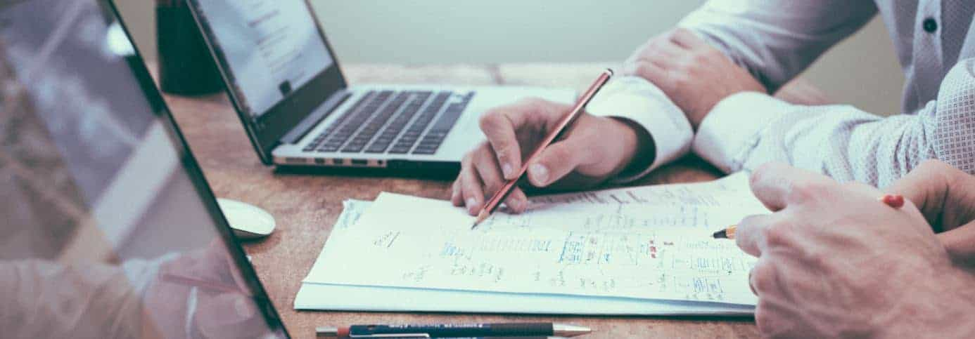 Datenbank Corporate Finance Beratungen Deutschland