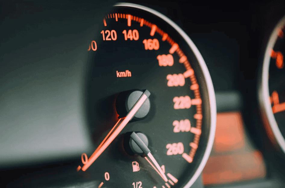 Automobilzulieferer Deutschland Statistiken Wachstumraten Umsätze