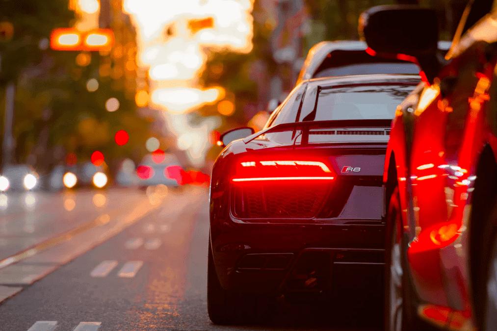 Datenbank Liste Automobilzulieferer Traditionsunternehmen Deutschland Umsätze Jahresüberschuss