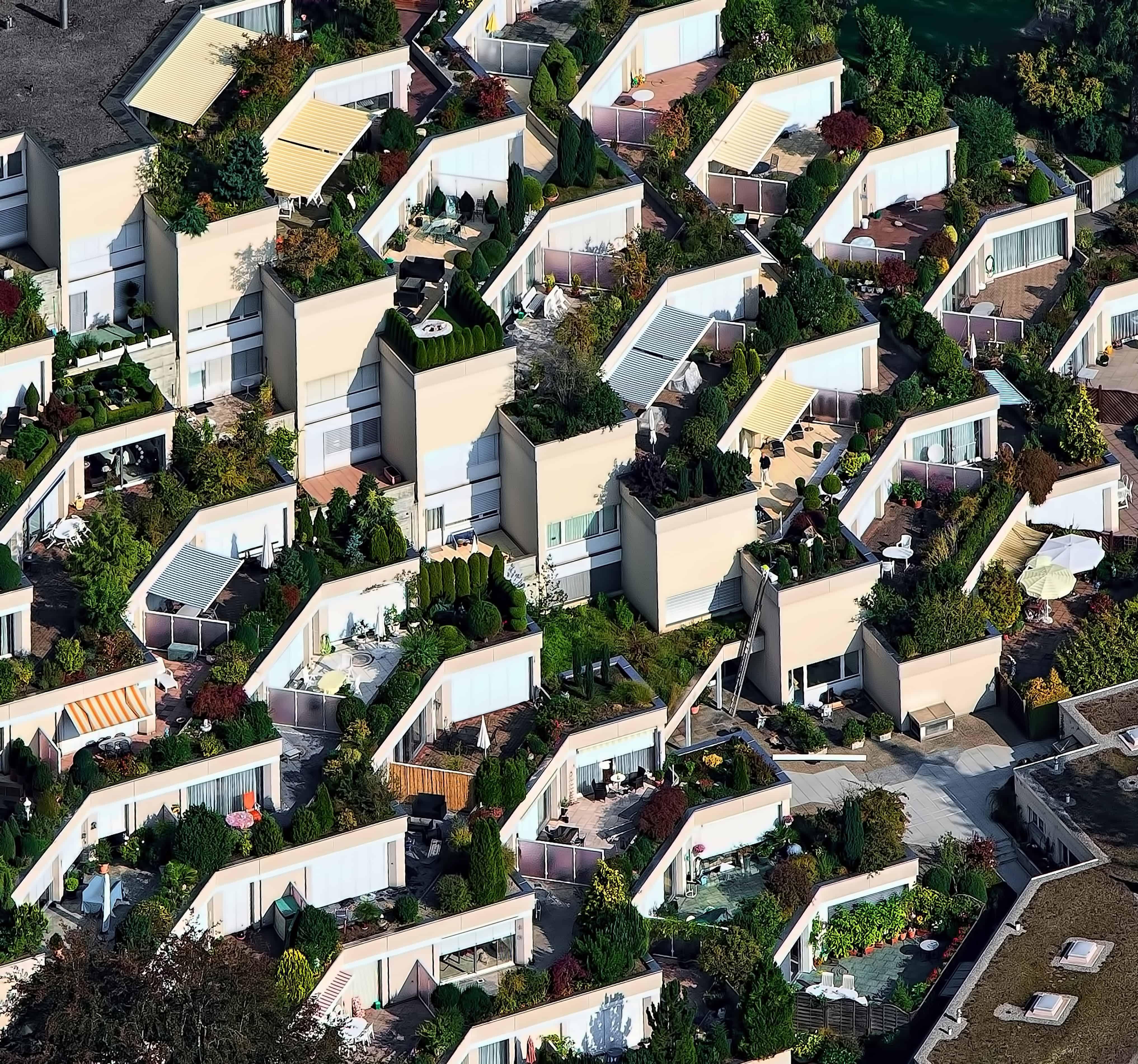 immobilienmakler mehr verkäufe digitale verkaufsstrategien