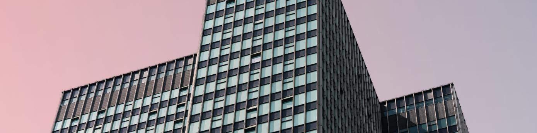 Kommunale Wohnungsbaugesellschaften Deutschland