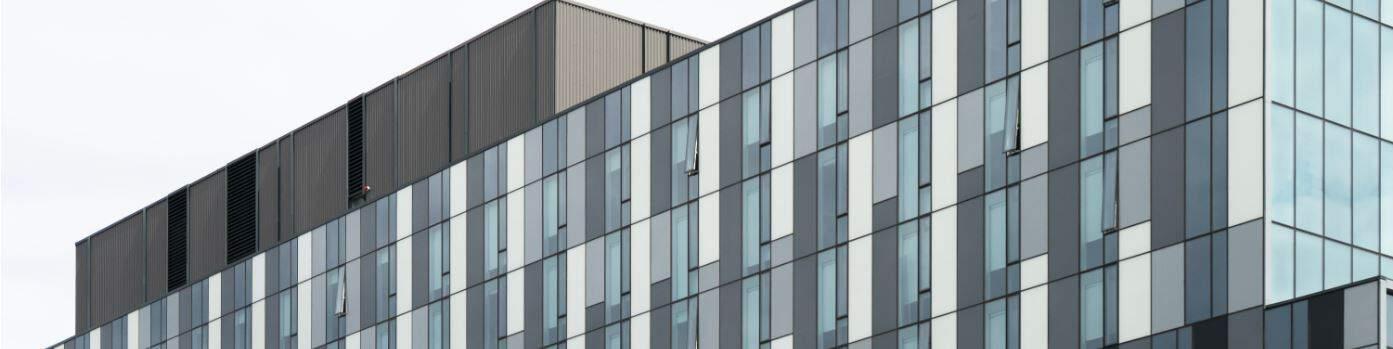 Wohnungsbaugenossenschaften Deutschland
