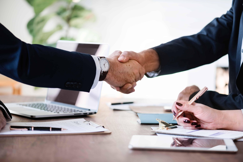 private equity deals österreich aht bridgepoint general atlantic