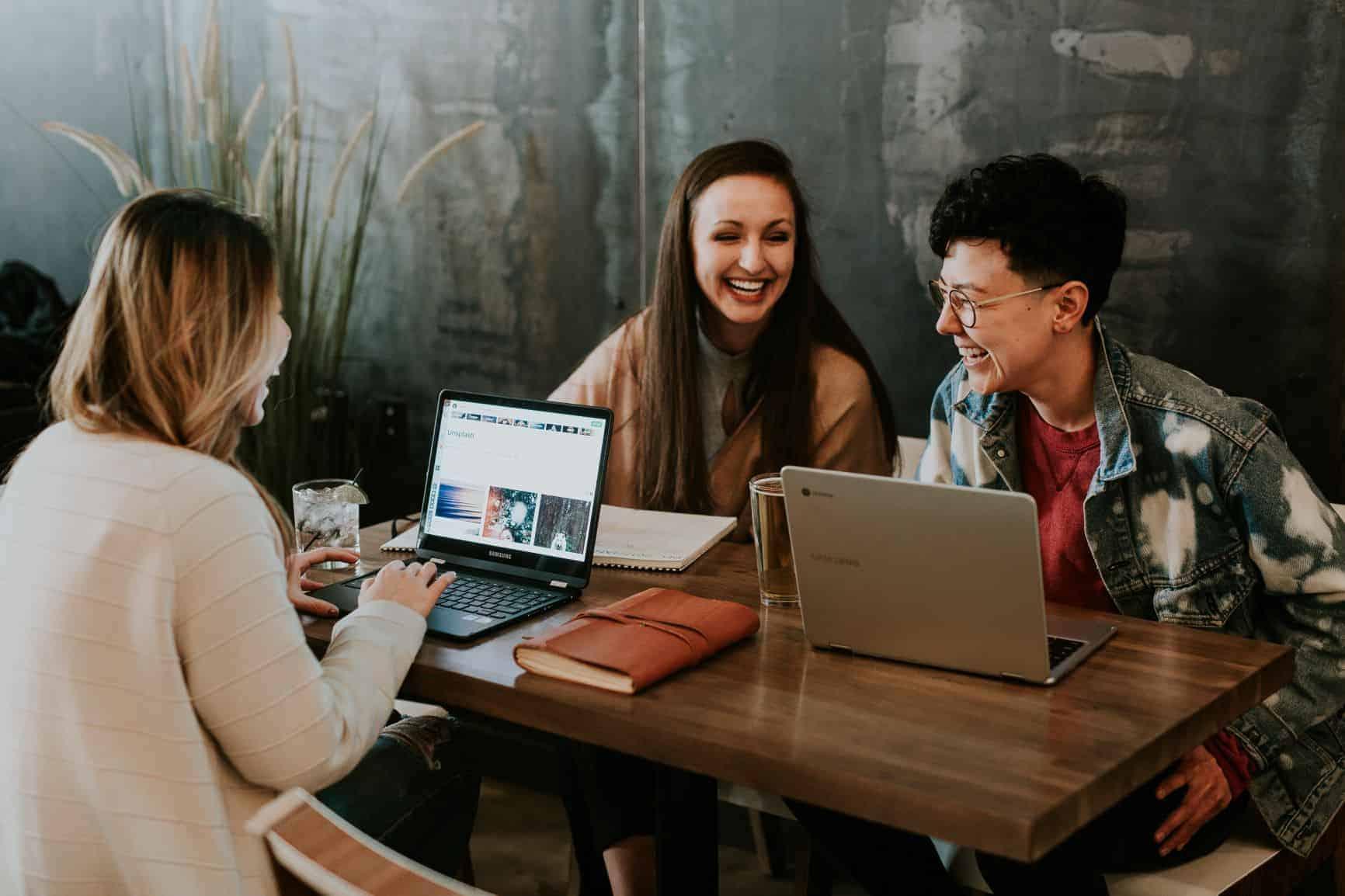 Talentuno Startup Personalvermittlung Funding