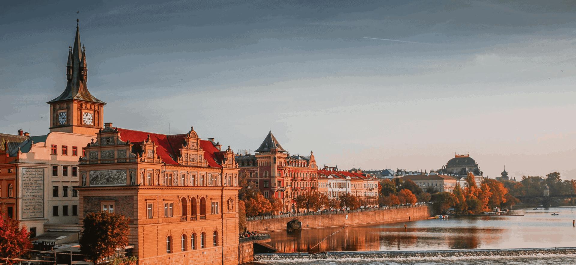 Ankaufsprofil Immobilieninvestoren Europa Liste