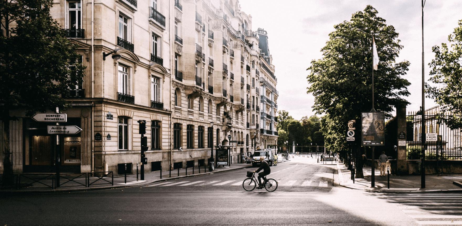 liste größte immobilieninvestoren frankreich