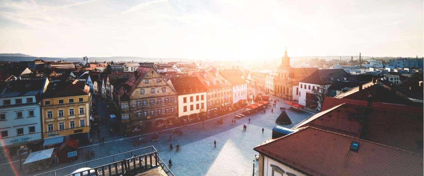 Projektentwickler Deutschland Top 7 Marktforschung