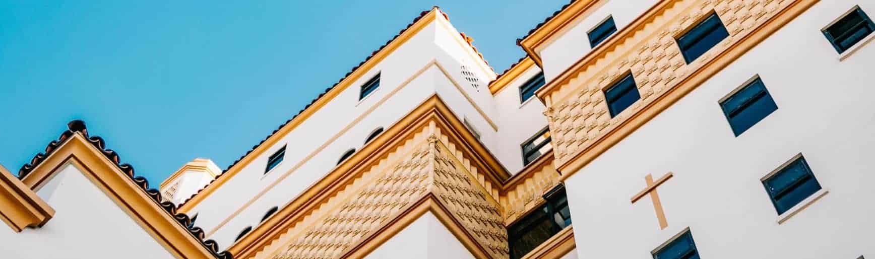 Datenbank Käufer Pflegeheim Altenheim Immobilien