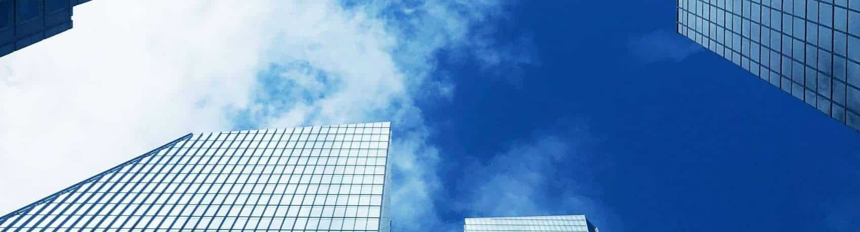 Marktforschung Analyse Immobilieninvestoren Deutschland Ausland