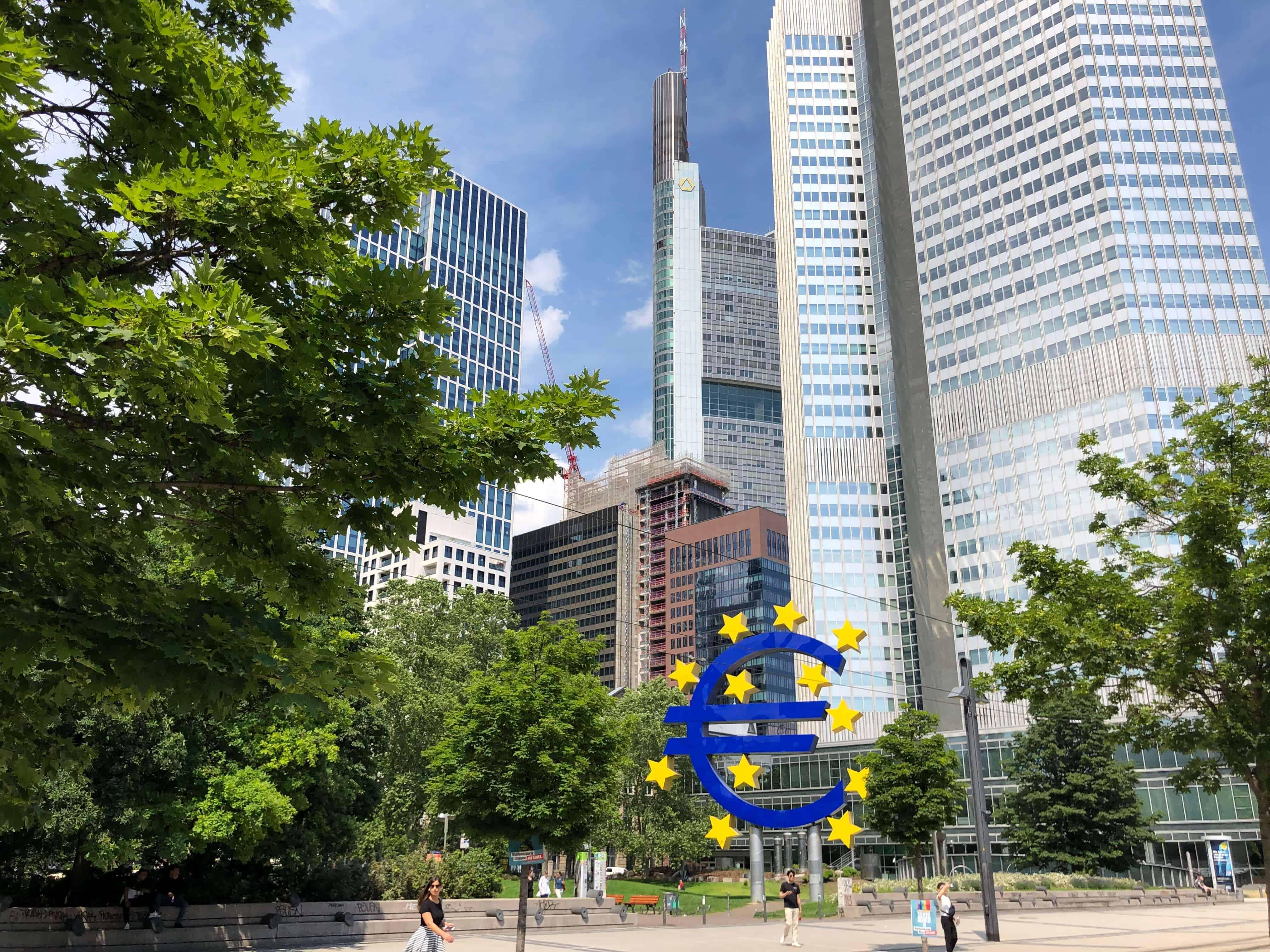 Ranking Private Equity Fonds Städte Deutschland
