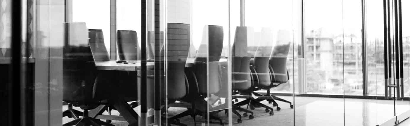 Wichtigste deutsche Consulting Firmen