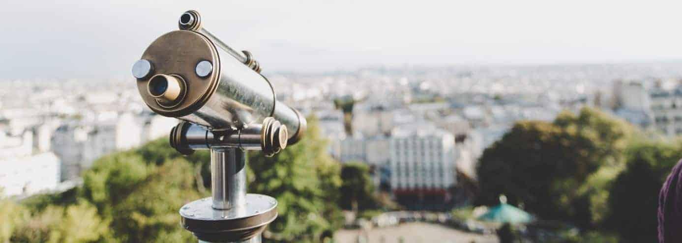 Private Equity Trends und Statistiken (2019)