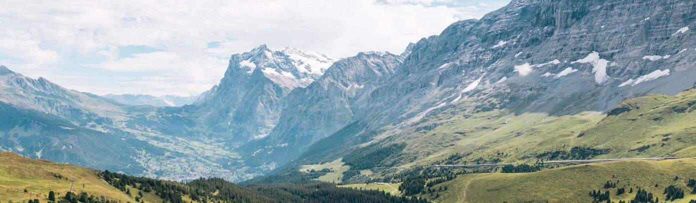 Übersicht größte Privatbanken Schweiz