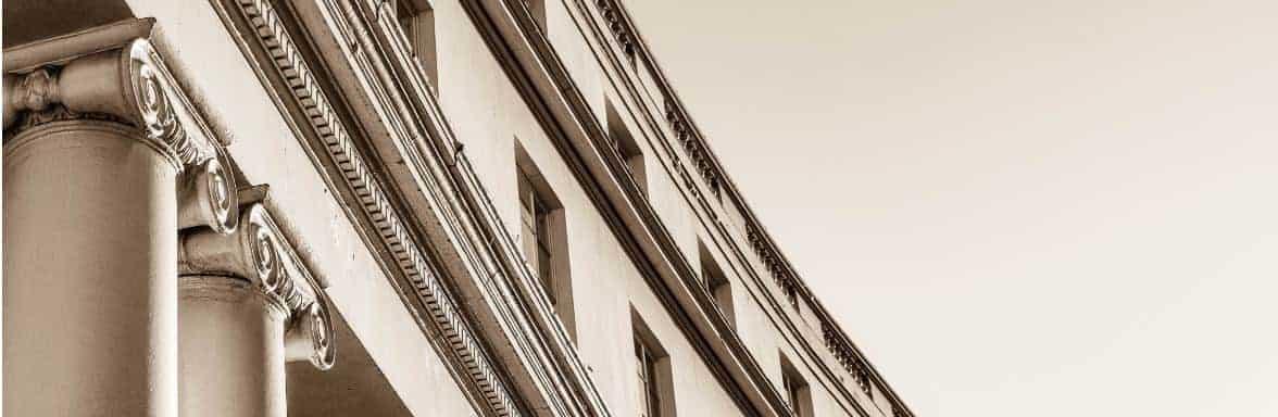 Liste Multi Family Offices Liechtenstein