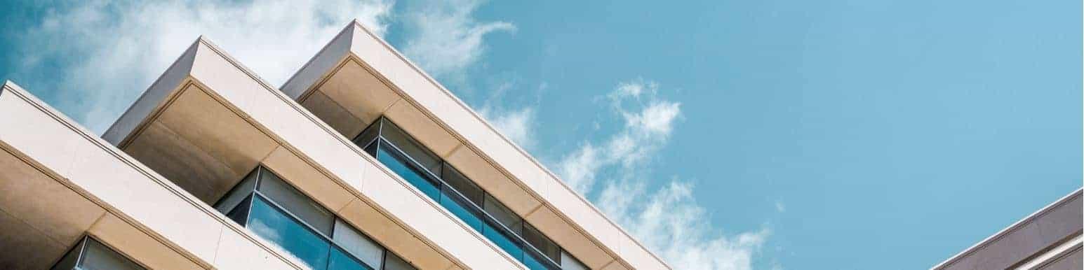 Datenbank Property Manager Deutschland