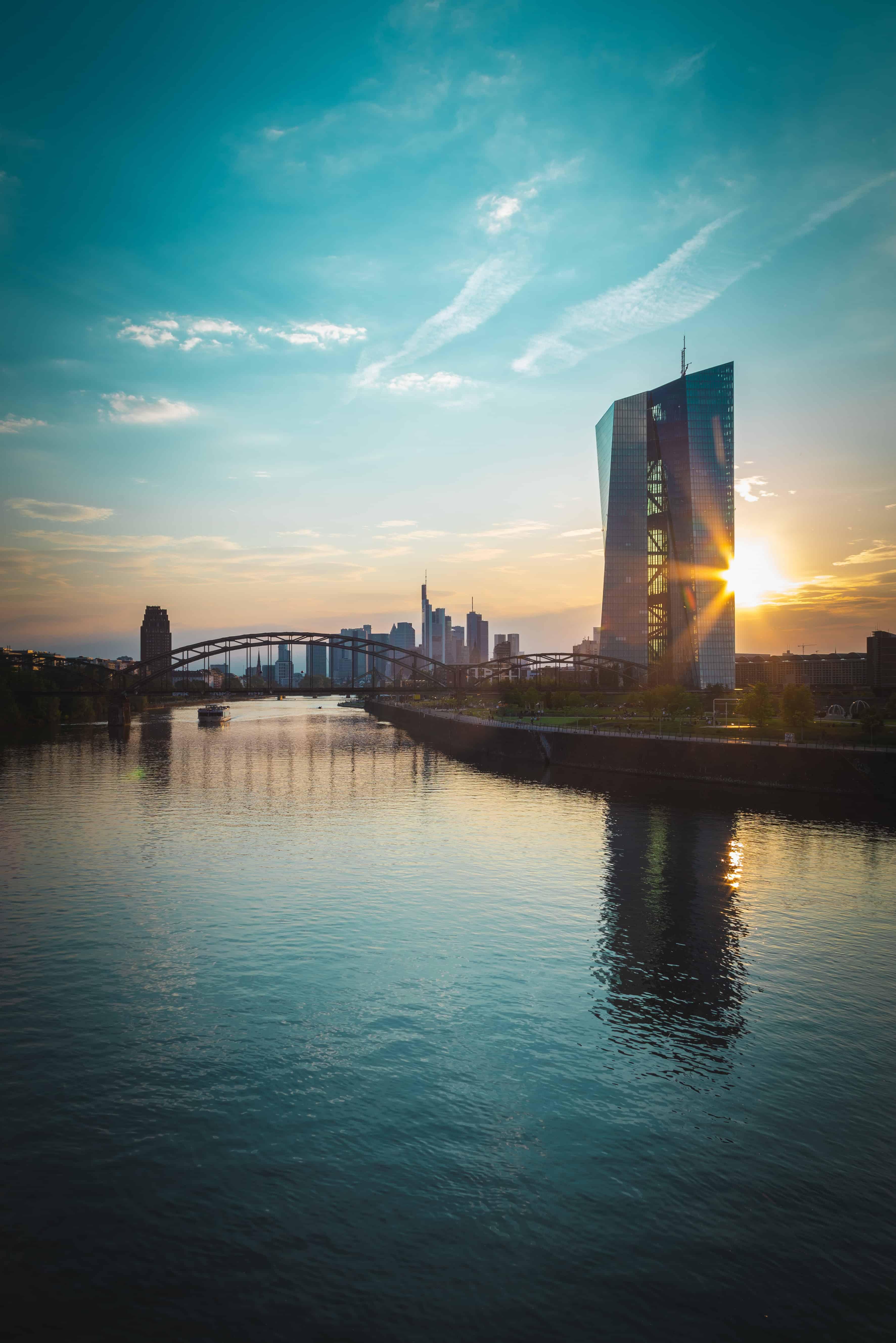 liste quartiersentwicklungen frankfurt