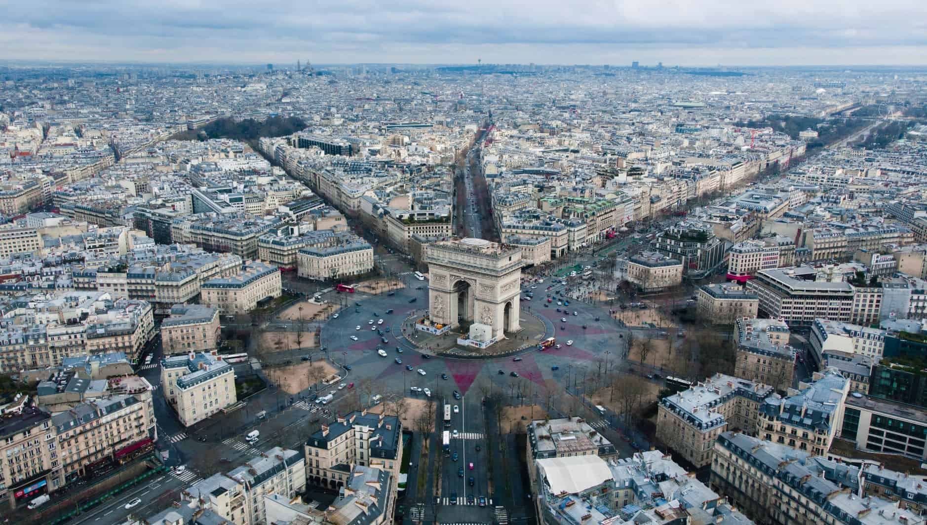 Multi Family Offices Paris