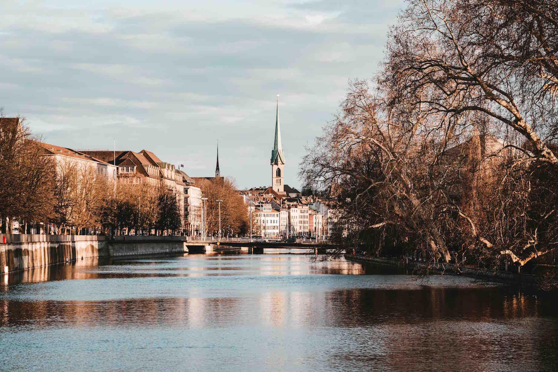 schweiz venture capital fonds biotech