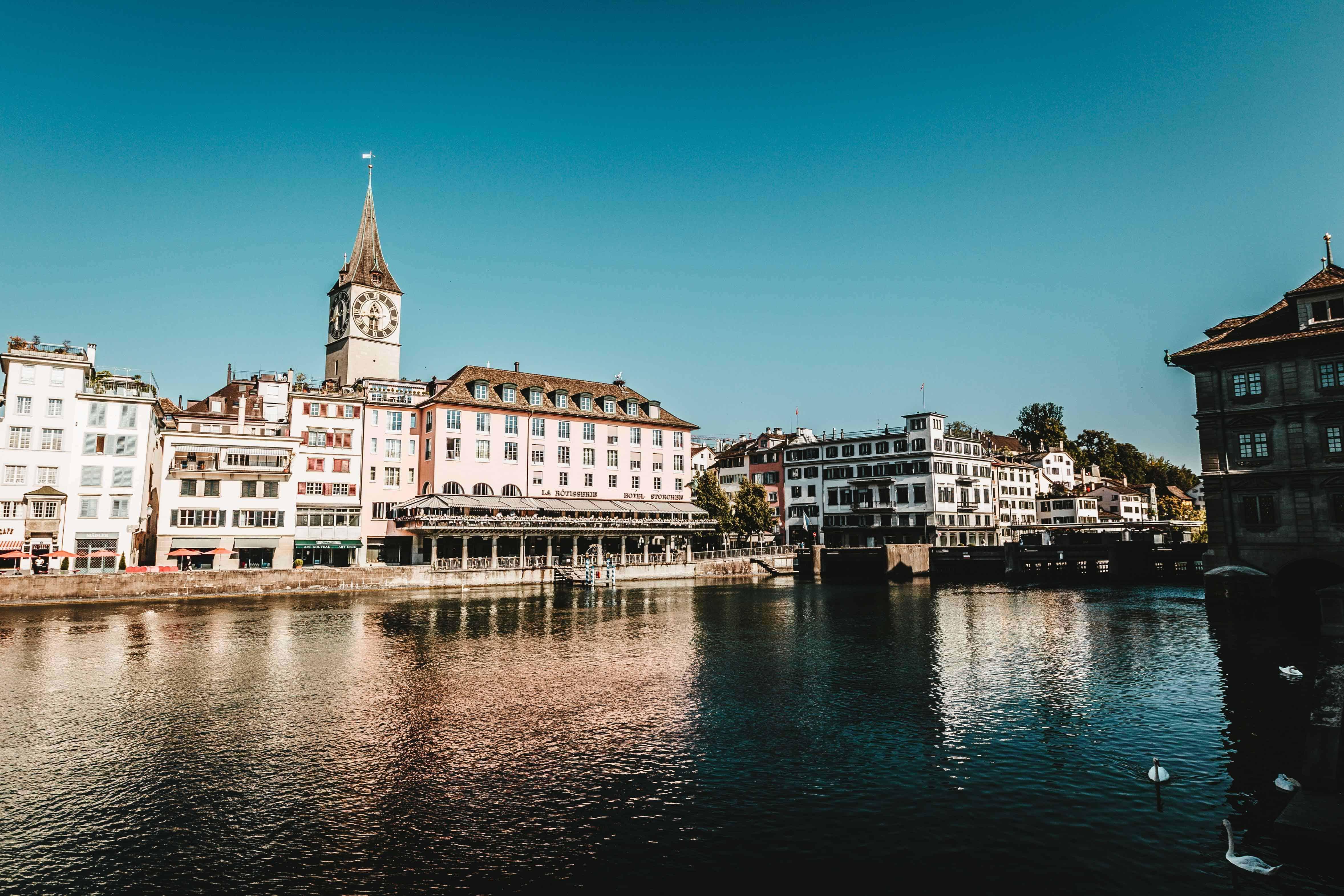 venture capital schweiz single multi family office