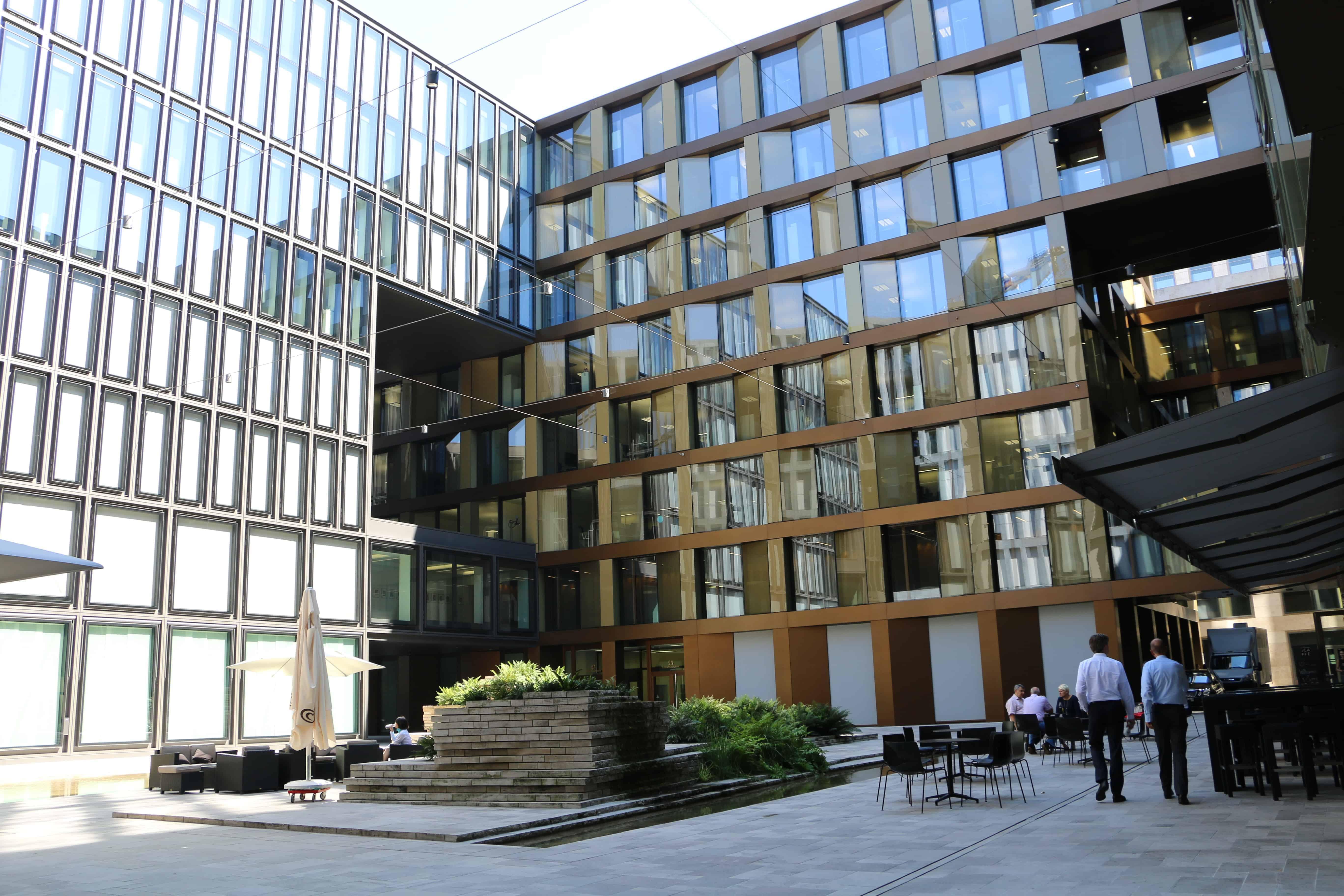schweizer immobilieninvestor im portrait hig anlagestiftung