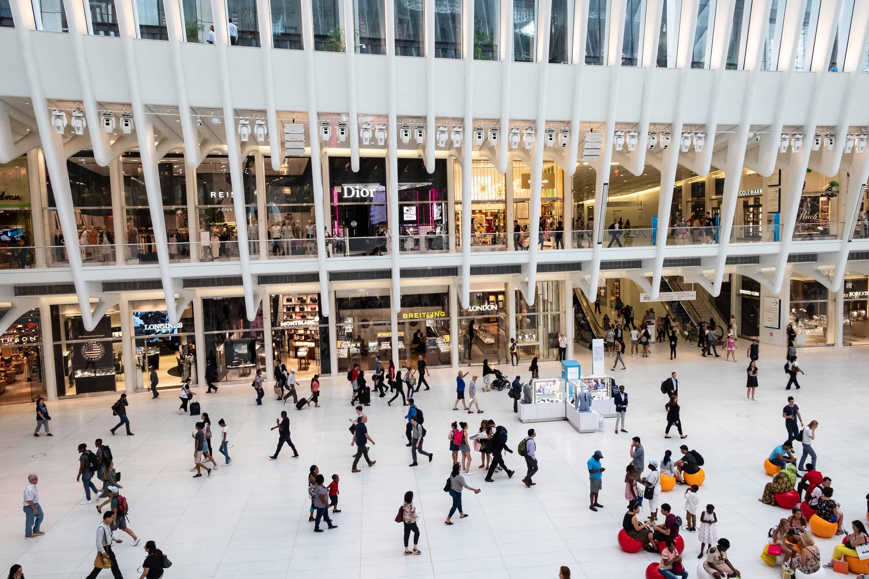 Immobilien-Investoren für Shoppingcenter: Diese 3 Firmen kaufen an