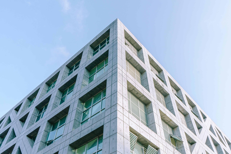 Hamburger Immobilien Investment Manager kauft zwei seniorengerechte Immobilien für €36M