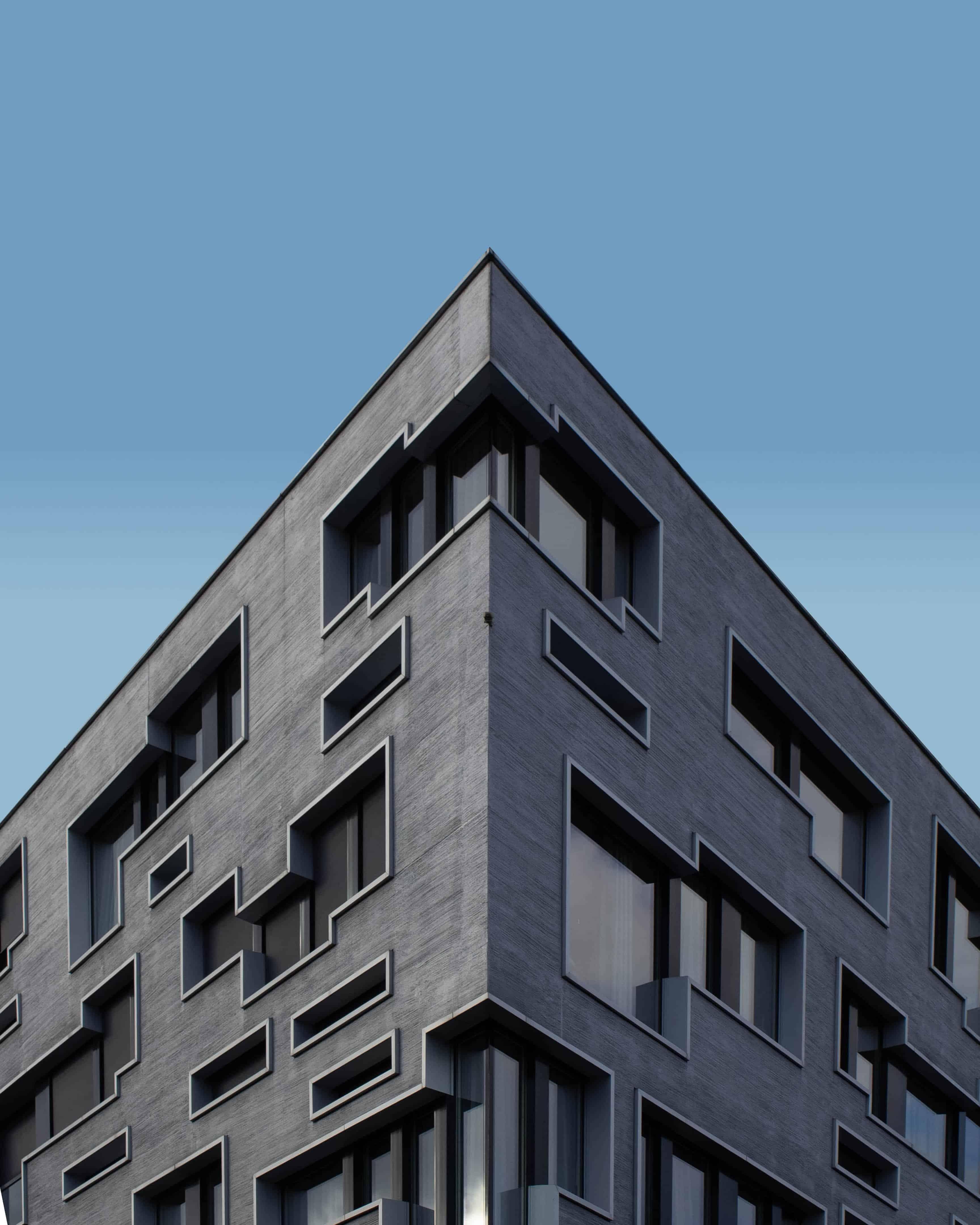 Schweizer Anlagestiftung Helvetia als Immobilieninvestor: Wohnimmobilien