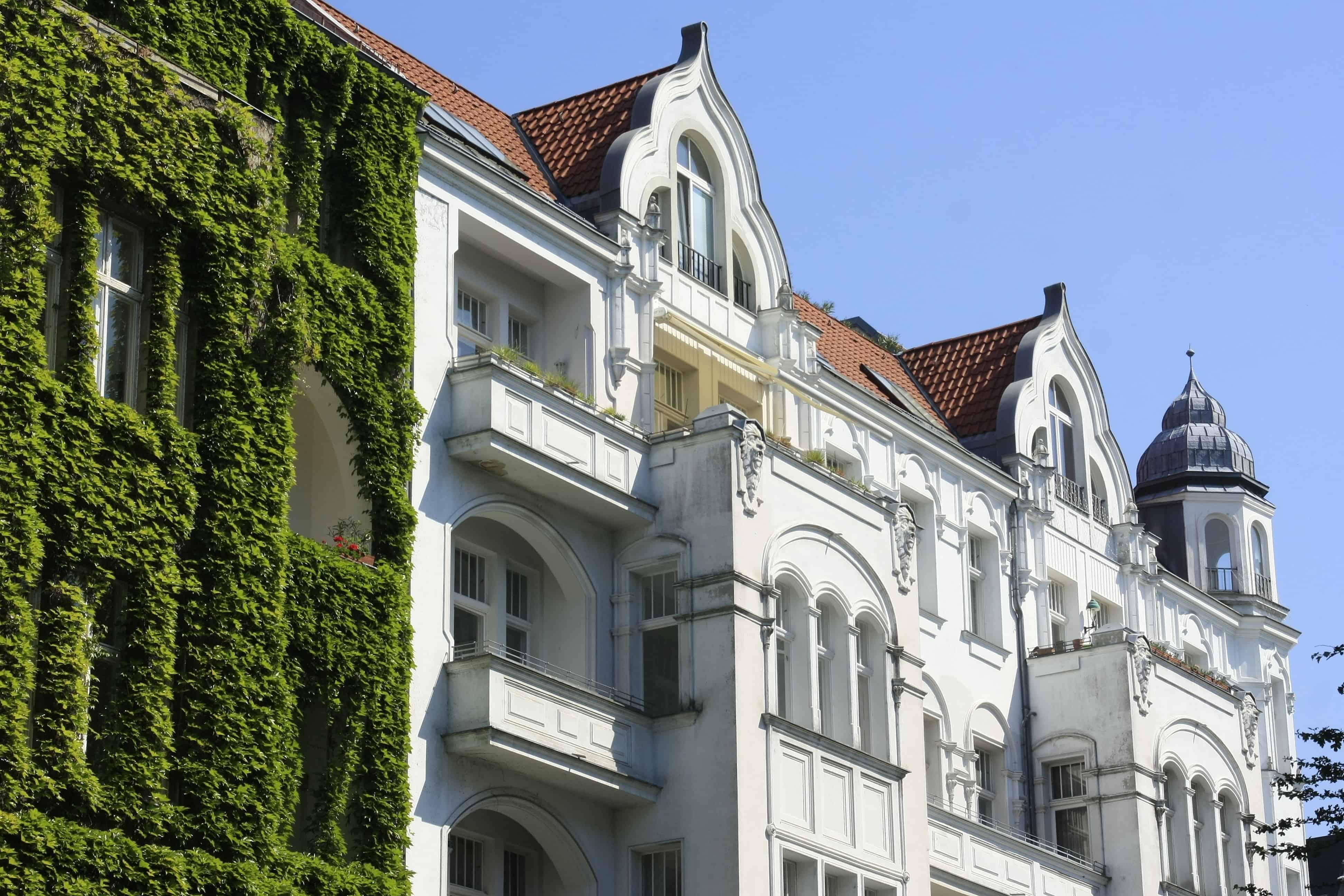 liste immobilienmakler berlin