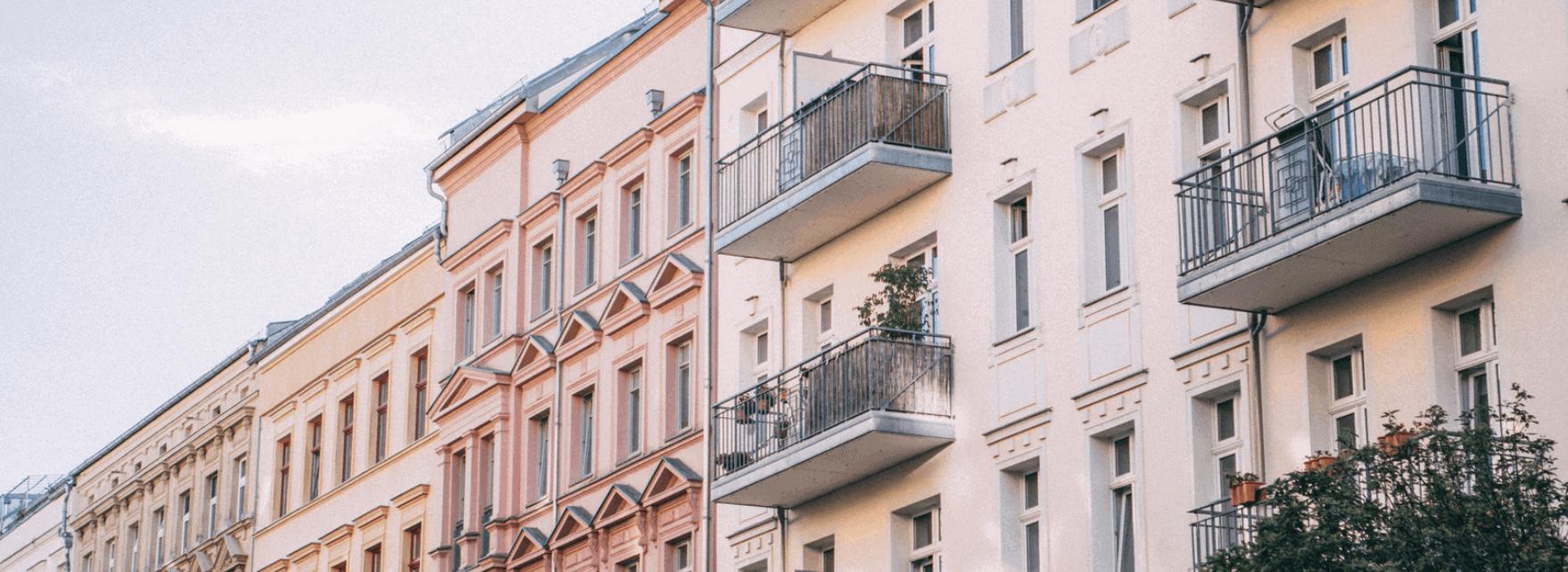 verzeichnis berliner investoren immobilienkäufer
